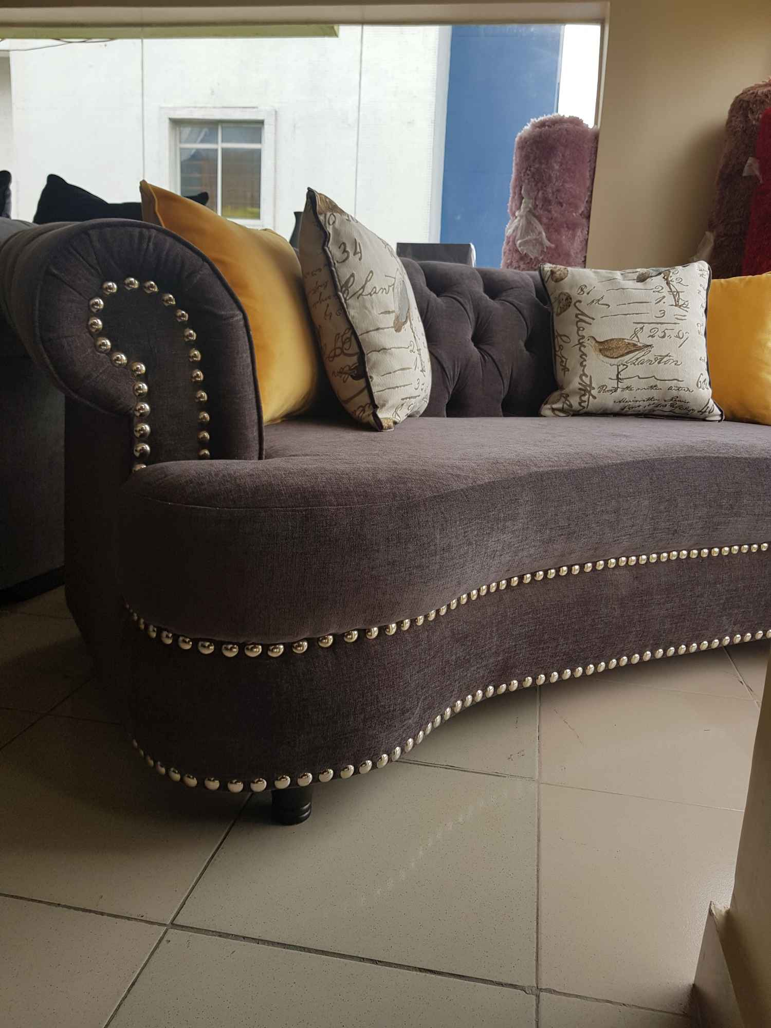 Stupendous Furniture Store Lagos Buy Furniture Online In Nigeria Pabps2019 Chair Design Images Pabps2019Com