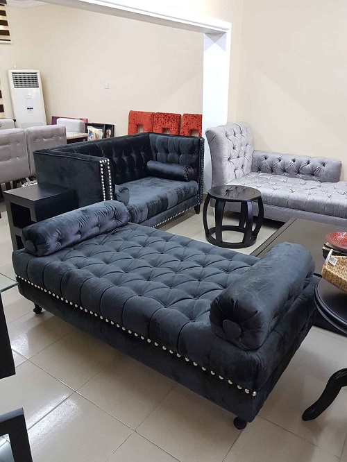 Phenomenal Furniture Store Lagos Buy Furniture Online In Nigeria Pabps2019 Chair Design Images Pabps2019Com